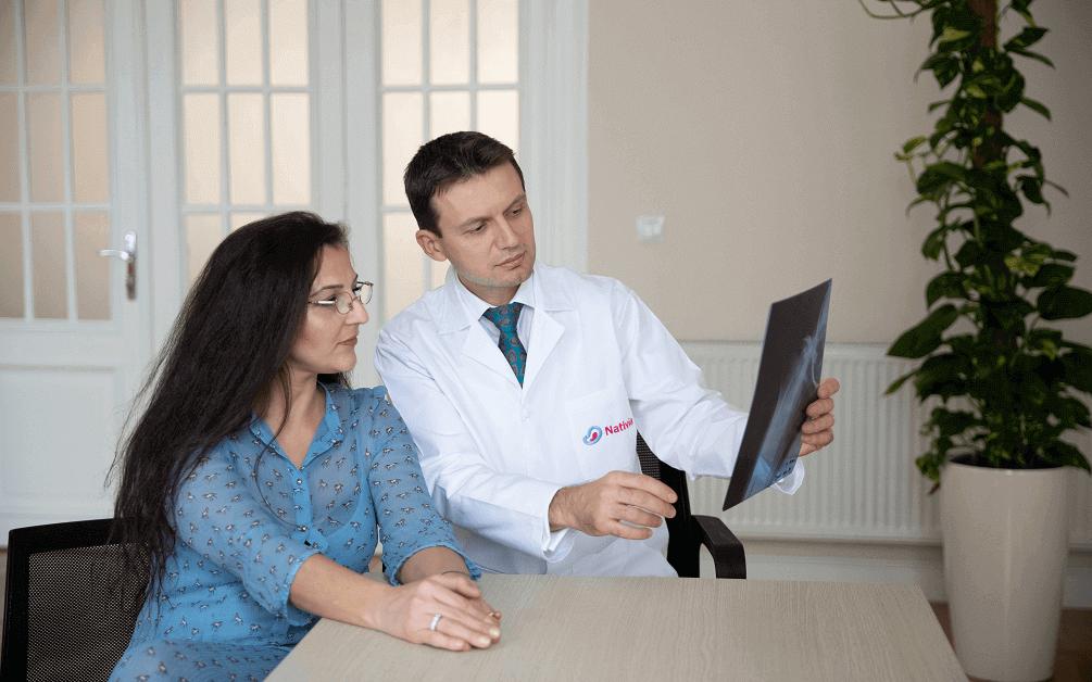 Endometrioza, cauza mai putin stiuta a infertilitatii