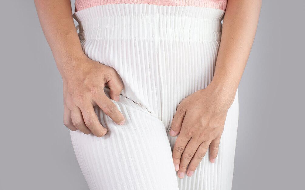 i.php?p=Tratament candidoza vaginala.jpg