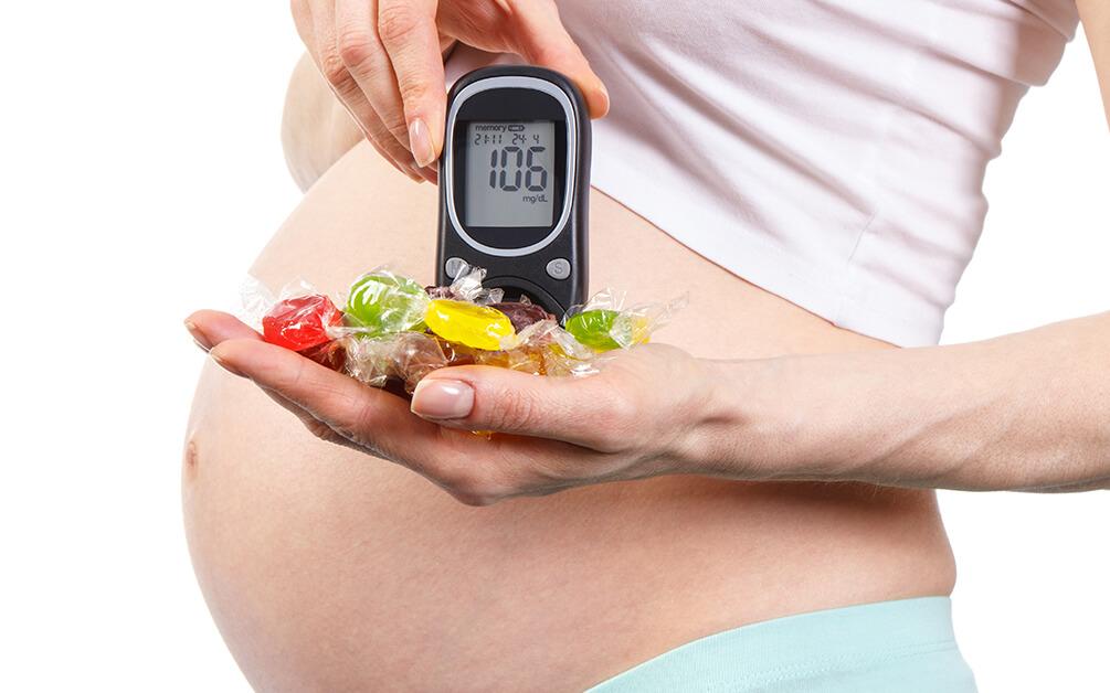 i.php?p=diabet-gestational-1.jpg