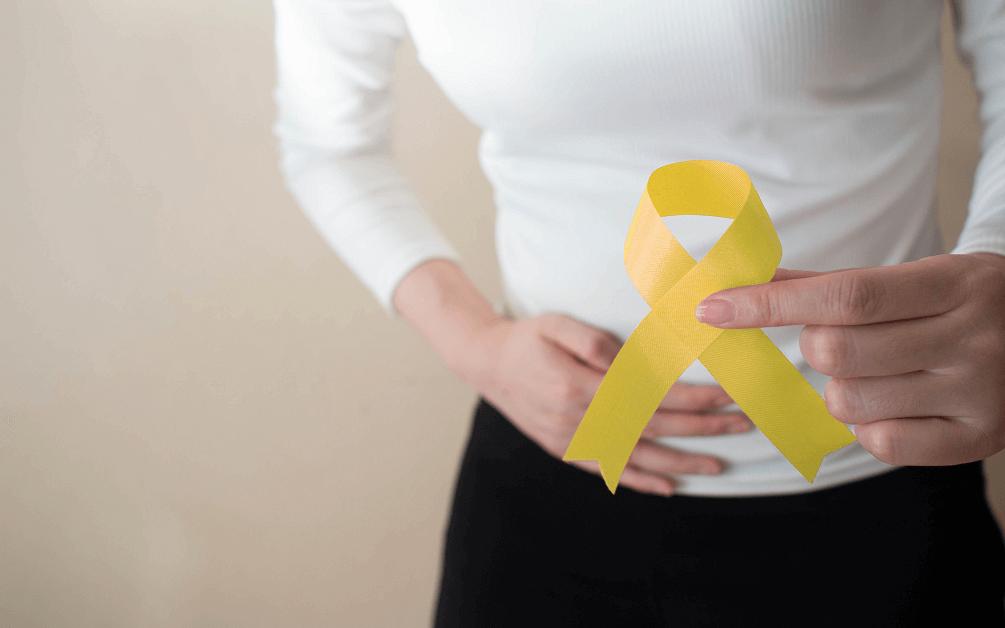 Cauzele endometriozei