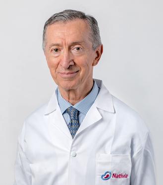 medic-Prof. Dr. Gheorghe Peltecu