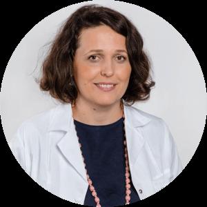 Dr. Mirona Furtună