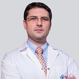 Dr. Bogdan Chirculescu