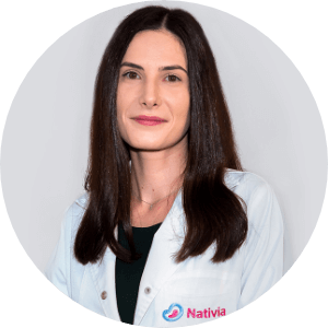 Dr. Sandra Răduțeanu