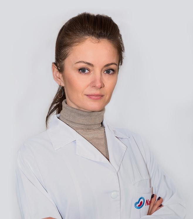medic-luiza-guzga