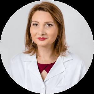 Dr. Simona Duță