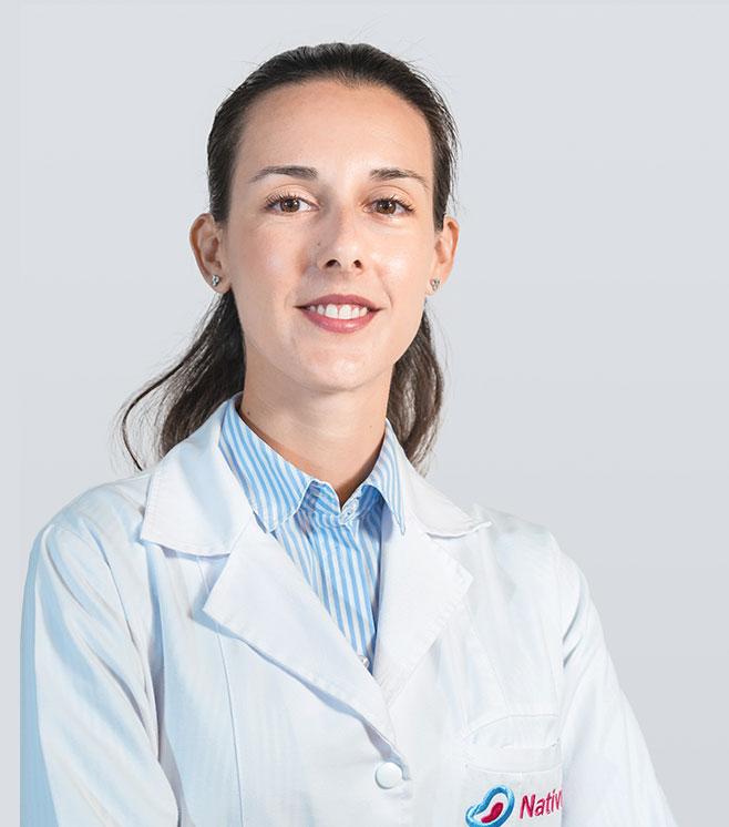 medic-anca-ciobanu