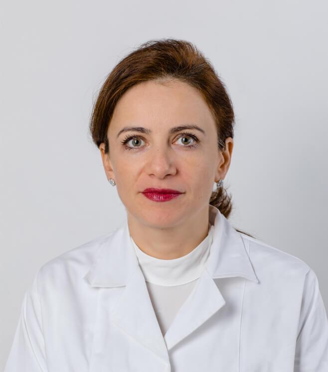 medic-florina-nedelea