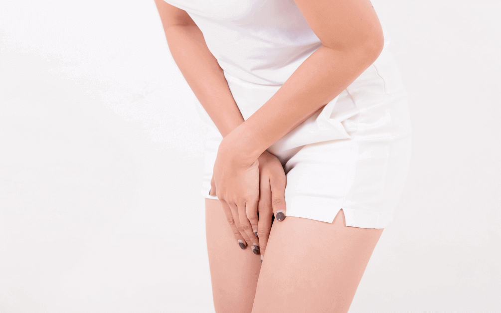 Tratament incontinenta urinara
